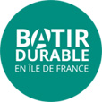 Batir Durable