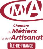 Chambres de Métiers et de l'artisanat - Ile-de-France